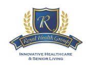 Royal Health Group